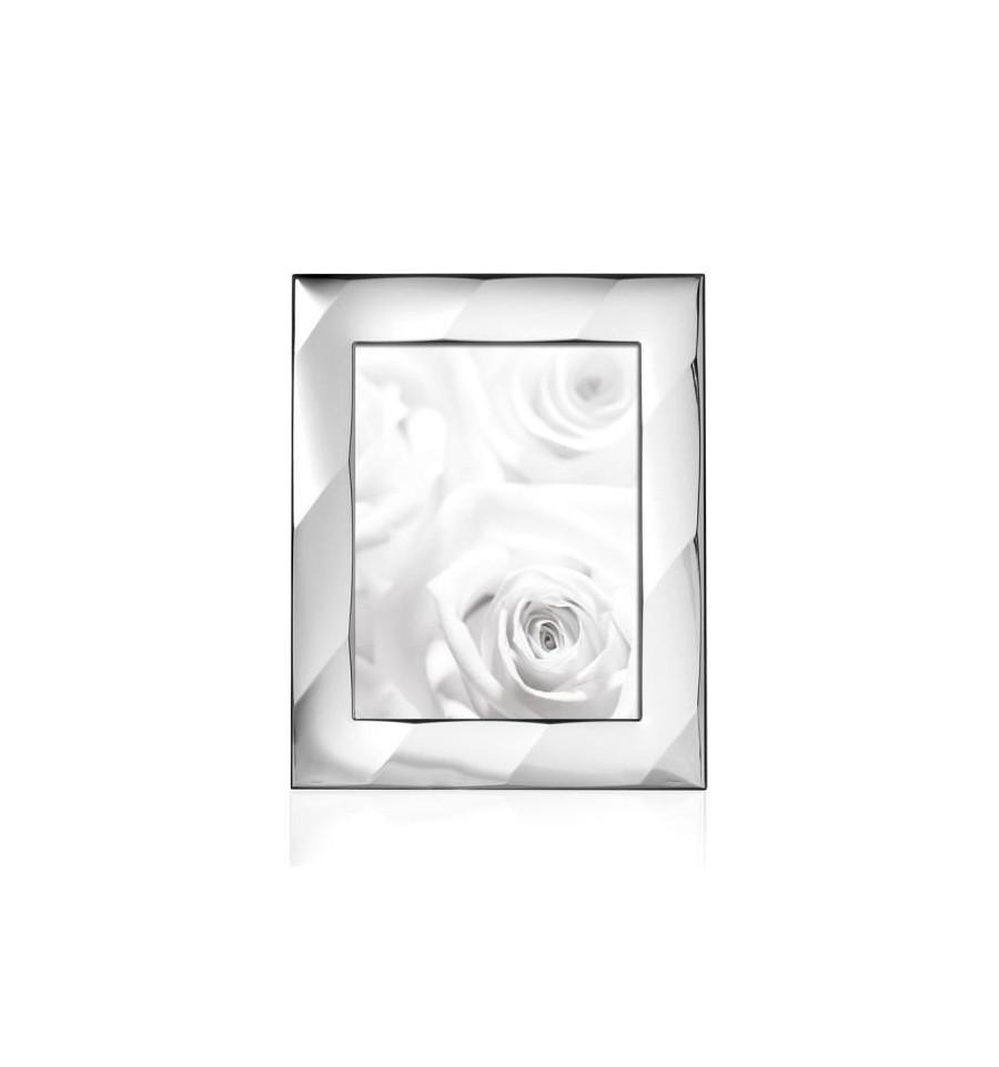 ottaviani ottaviani cornice argento 25690am 25690am